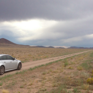 We Made It: Recapping 6,300 Miles and 17 States in a CTS-V Wagon