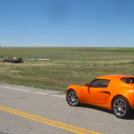 Feature: I Owned a Lotus Elise For Free, and So Can You!