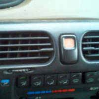 "Mazda Oscillating ""Swing Vents"": Minutiae of the Minute"